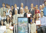 네팔 청년세대에게 봉사 정신·주인의식 일깨우는 '환경운동
