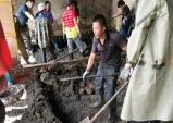 중국 연변 지역에 100년 만의 기록적 수해 재난··온정의 손길 시급
