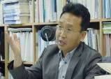 [임을출 북한개발국제협력센터] 민간 교류를 통한 소통이 '신냉전시대'의 통일전략