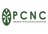 GPF필리핀, 모범 NGO로 최종 승인받았다