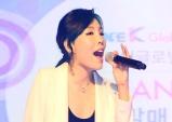 """[임다미 가수] """"한국인이 가진 본래의 힘은 희망적입니다"""""""