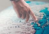 새롭게 창조해야 할 우리 민족의 세계사적 운명