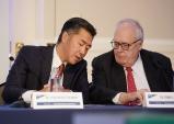 """美 한반도 정책 """"북핵 아닌 통일에 맞춰야"""""""