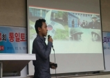 외국인유학생들이 새롭게 일깨운 '코리안 드림'