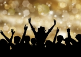 세상을 움직이는 노래의 힘!
