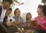 [문화적 삶] '따로 또 같이'를 지향하는 청년문화