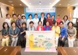 지역주민과 탈북여성, 멘토·멘티로 손 잡는다