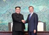 """""""이제 남은 과제는 김정은의 '핵 폐기' 결단 뿐이다"""""""