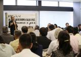 """""""대북 협상, 인권 문제 제기해야 중국·러시아 개입 못해"""""""