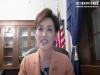 바이든 행정부 '북한인권특사' 임명 촉구