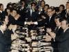 [한반도해시태그] 남북한 유엔 동시가입 & 남북기본합의서 체결 30주년